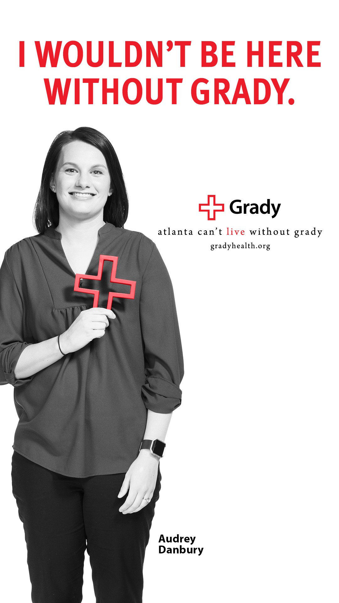 Grady2017_Digital_Bus_ShelterAudreyRGB