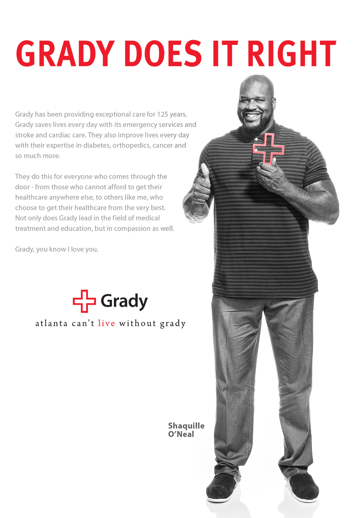 Grady_AT_7x10_Ad_Shaq_031317-HR