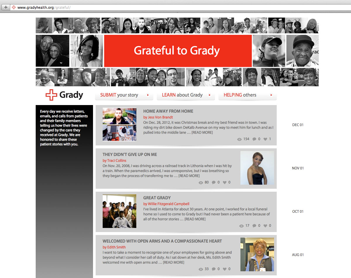 Grateful-to-Grady-Microsite