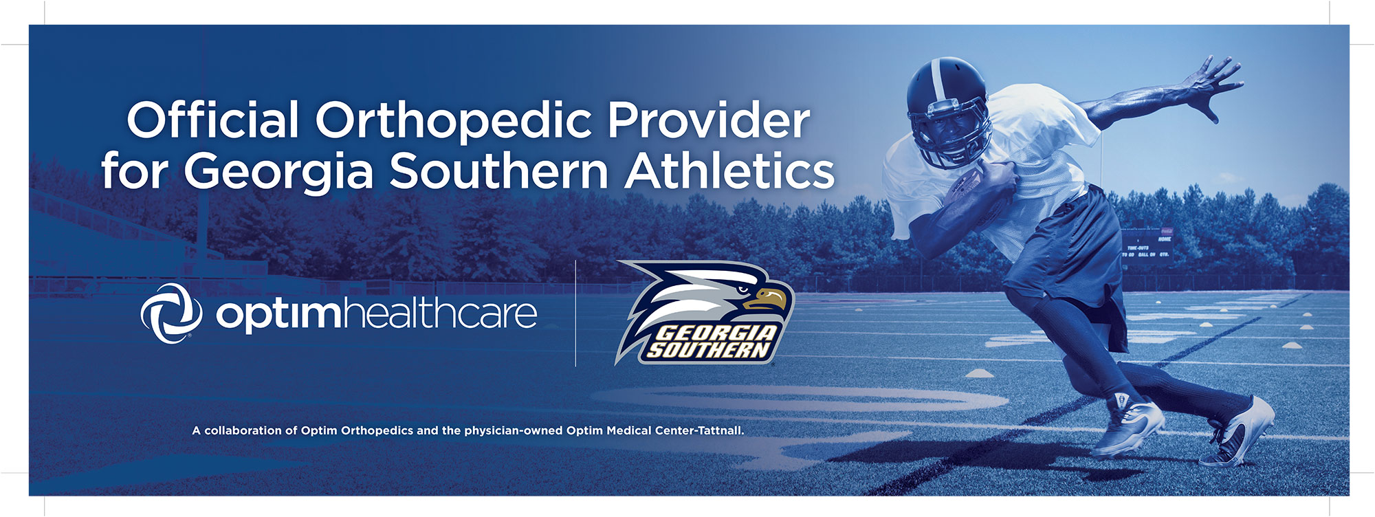 OPTIM-StatesboroTV-GSU-Football-10x30-083116-HR