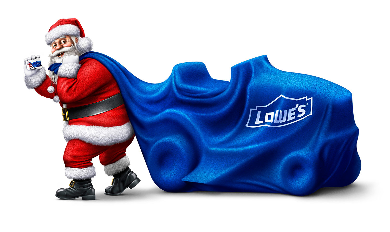 lowes-santa-card