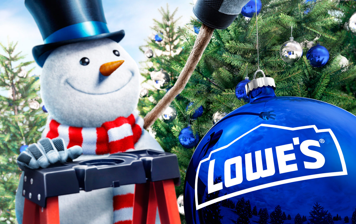 lowes_2013snowman_orn_1500